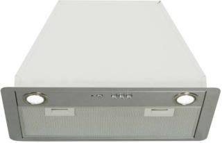 Полновстраиваемая вытяжка Flat 72П-650-К3Д от Elikor – описание модели