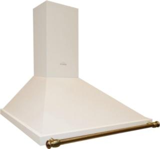 Кухонные вытяжки Elikor бежевого цвета – ассортимент моделей
