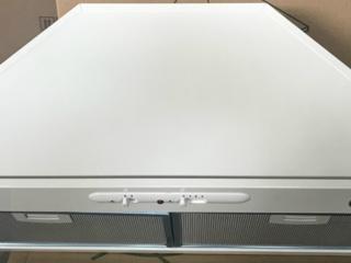 Врезной блок Elikor 72Н-1000-Э4Д – технические характеристики прибора
